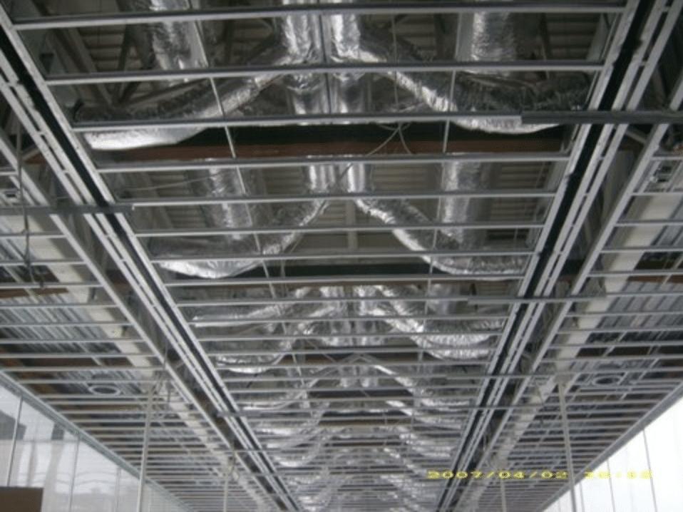 Team Members Viaduct Sheet Metal Ltd